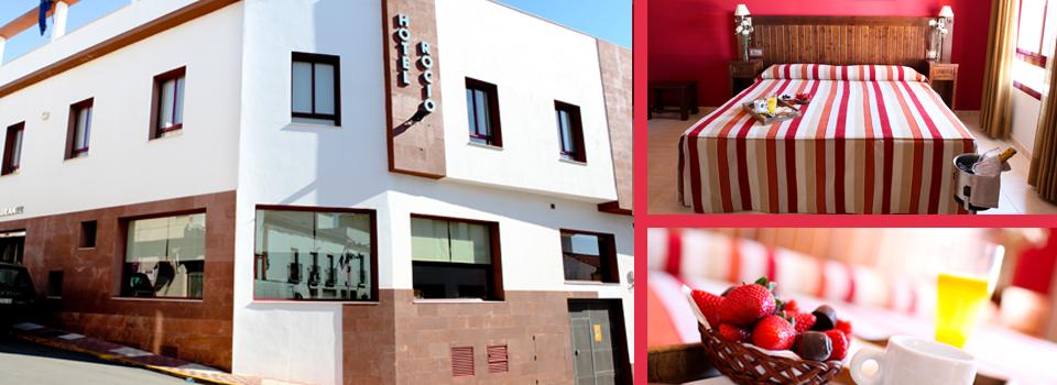 banner1hotelrocio