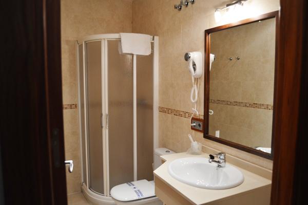 baño-individual