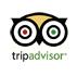 logo-tripadvisor70x70