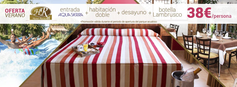 hotelrocio_web-1