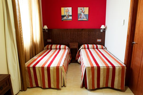doble camas separadas-2
