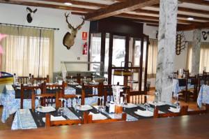 Salón taberna 3